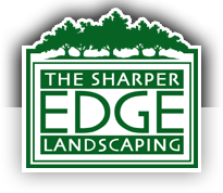 The Sharper Edge Landscaping - Green Bay, WI Lawn Care, Fertilizing, Landscaping