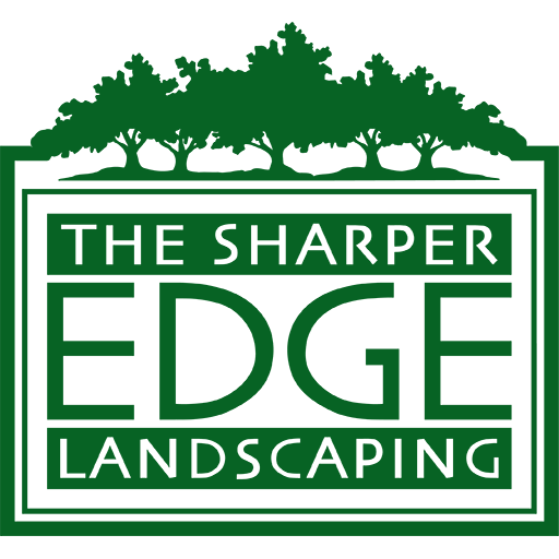 The Sharper Edge Landscaping and Lawncare in Green Bay, Wisconsin